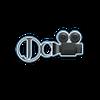 Jcmediaproductionz  profile image