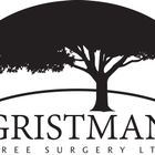 Gristman Tree Surgery Ltd