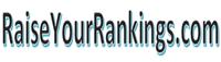 RaiseYourRankings.com profile image.