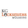 Kg Locksmiths & Glazing profile image