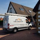 LMF ROOFING