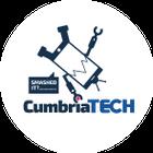 Cumbria Tech logo