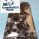 Cumbria Tech profile image.