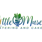 Little Muse Catering and Cakes logo