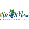 Little Muse Catering and Cakes profile image