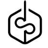 Start Up Partner Up profile image