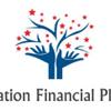 Generation Financial Planning  profile image