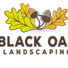 Blackoak profile image