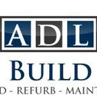 ADL Build Ltd