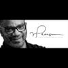 Pearson's Portrait Design profile image