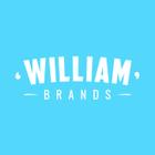 William Brands