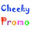 Cheeky Promo profile image