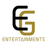 EG Entertainments profile image.