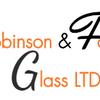 Robinson & Foster Glass Ltd profile image