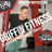 Griffin fitness profile image