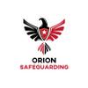 orion safeguarding Ltd profile image