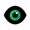 Ocu Agency profile image