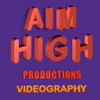 Aim High Productions Videography profile image