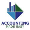 Accounting Made Easy profile image