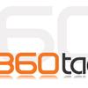 360Tactics profile image