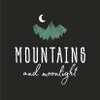 Mountains and Moonlight profile image