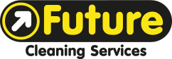 Future Cleaning Services  profile image