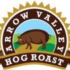 Arrow Valley Hog Roast logo