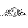 HG Tax & Financial Services profile image