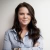 Dr Zoe Douglas-Judson, Hypnotherapy profile image