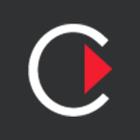 Achilles Interactive logo