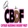 Catered Blessings Dessert First, LLC profile image