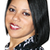 Garnett and Gold Financial Corporation profile image