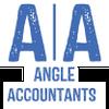 Angle Accountants profile image