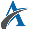 Arkeni Solutions profile image