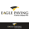 Eagle paving profile image