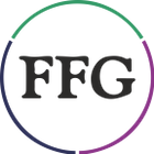 Fordham Finance Group