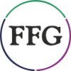 Fordham Finance Group profile image