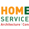 HOMEXPERT SERVICES LTD profile image