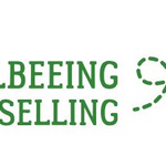 Wellbeeing Counselling profile image.