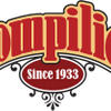 Pompilios Restaurant profile image