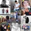 Faleshia Mary Photography profile image