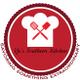 Yo's Southern Kitchen logo