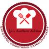 Yo's Southern Kitchen profile image