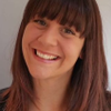 Sue Reevy Counselling profile image