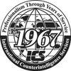 ICS of Colorado profile image