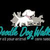 Doodle Dog Walks profile image