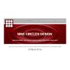 Nine Circles Design profile image