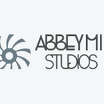 b creative branding profile image.