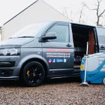 A Star Cleaning Services Ltd profile image.