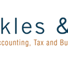 Beckles & Co logo